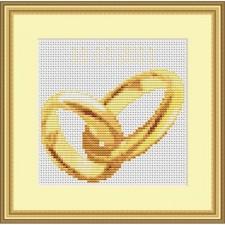 Trouwringen - Wedding Rings
