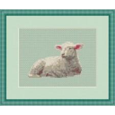 Lammetje - Spring Lamb