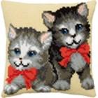 2 Katjes