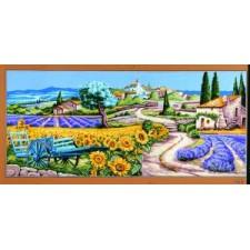 De mooie Provence