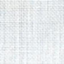 Linnen 12 dr/cm 30 Wit - white