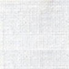 Linnen 13 dr/cm 32 Wit - white