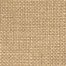 Linnen 13 dr/cm 32 Desert sand
