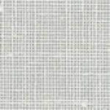 Linnen 13 dr/cm 32 Optisch Wit - white