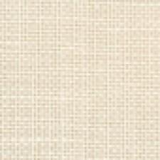 Linnen 13 dr/cm 32 White choc,