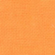 Linnen 11 dr/cm 28 Bright orange 140