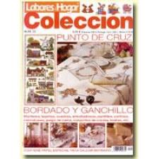 Labores Coleccion No 33