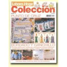 Labores Coleccion No 41