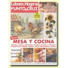Labores Coleccion Extra No 54