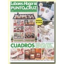 Labores Coleccion Extra No 59