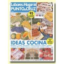 Labores Coleccion Extra No 61