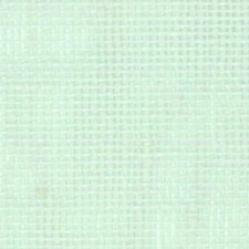 "French Linen Mocha 3782 32""/13thr Linen 140cm"