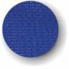 Linnen 28ct/11 dr/cm Royal blue