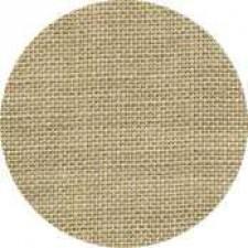 French Aida16ct/6,4 st/cm Golden Needle