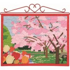 Cherry tree 5125/38