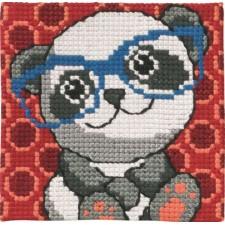 Childrens kit Panda