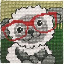 Childrens kit Lamb