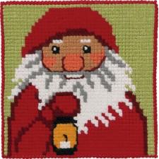 Childrens kit santa