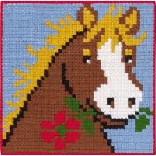 Childrens kit Horse