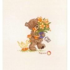 Bloemen voor jou - Flowers for You