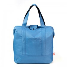 Store & Travel Bag S Favourite Friends blue