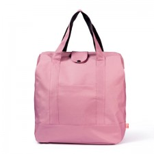 Store & Travel Bag S Favourite Friends pink