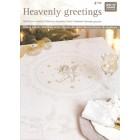 Heavenly greetings no.114