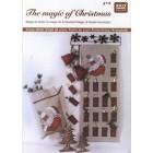 The Magic of Christmas no.115