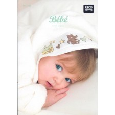 Baby - Bébé no.133