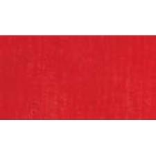 Linnenband rood 4cm