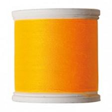 Rico neon 2011.949 oranje