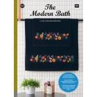 De moderne badkamer - The Modern Bath no.147