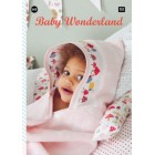 Baby Wonderland no.149