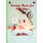Coming Home for Christmas no.151