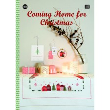 Coming Home for Christmas no.151