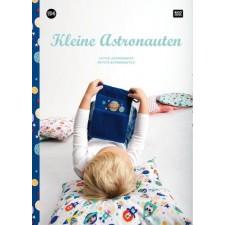 Kleine astronauten no.154
