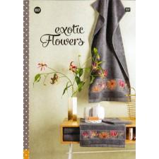 Exotische bloemen no.157 - Exotic Flowers