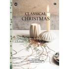 Classical Christmas no.160