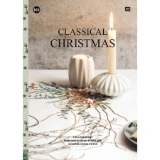 Classical Christmas no.160