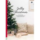 Jolly Christmas no.164