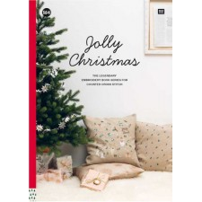 Jolly Christmas no.164