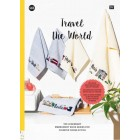 Travel the World # 165