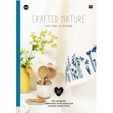 Natuurlijk - Crafted Nature no. 166