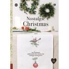Nostalgic Christmas #168