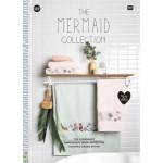De Zeemeermin collectie - The Mermaid collection no. 169