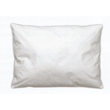 Cushion pad (p.2pc.)