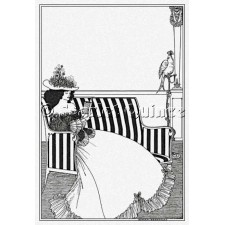 Smithers' Catalogue of Rare Books - Aubrey Beardsley