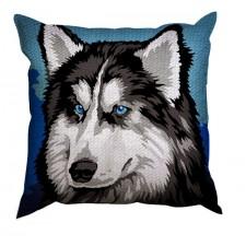 Hond (Husky)
