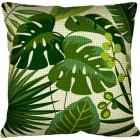 Tropische bladeren - Feuilles tropicales