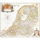 Nederland (tableau 17e eeuw)
